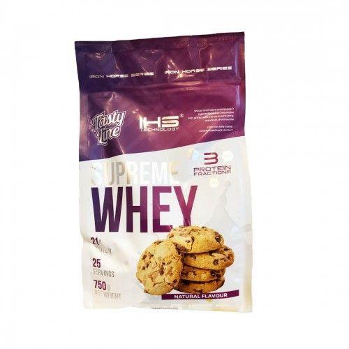 4+ Nutrition Pill Box 4+