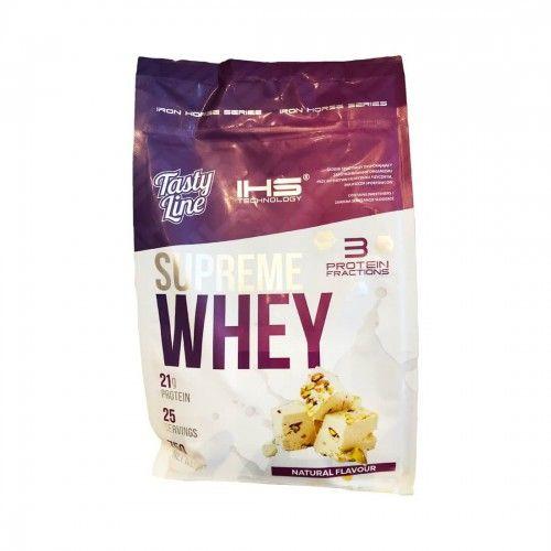 4+ Nutrition Omega+ 100 kaps.