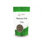Trec Booster Oat Gainer 900g