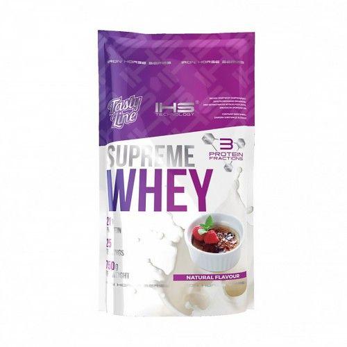 MEX Gain Pro GainPro 2 272 g
