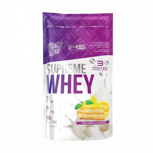 4+ Nutrition Beta A+ 100 kaps.