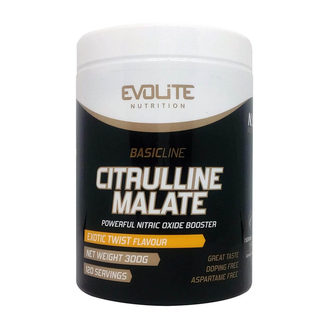 Best Joy Cooking Spray Coconut Oil 250ml (201g)
