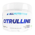 Trec Herbal Energy 120 tabl.