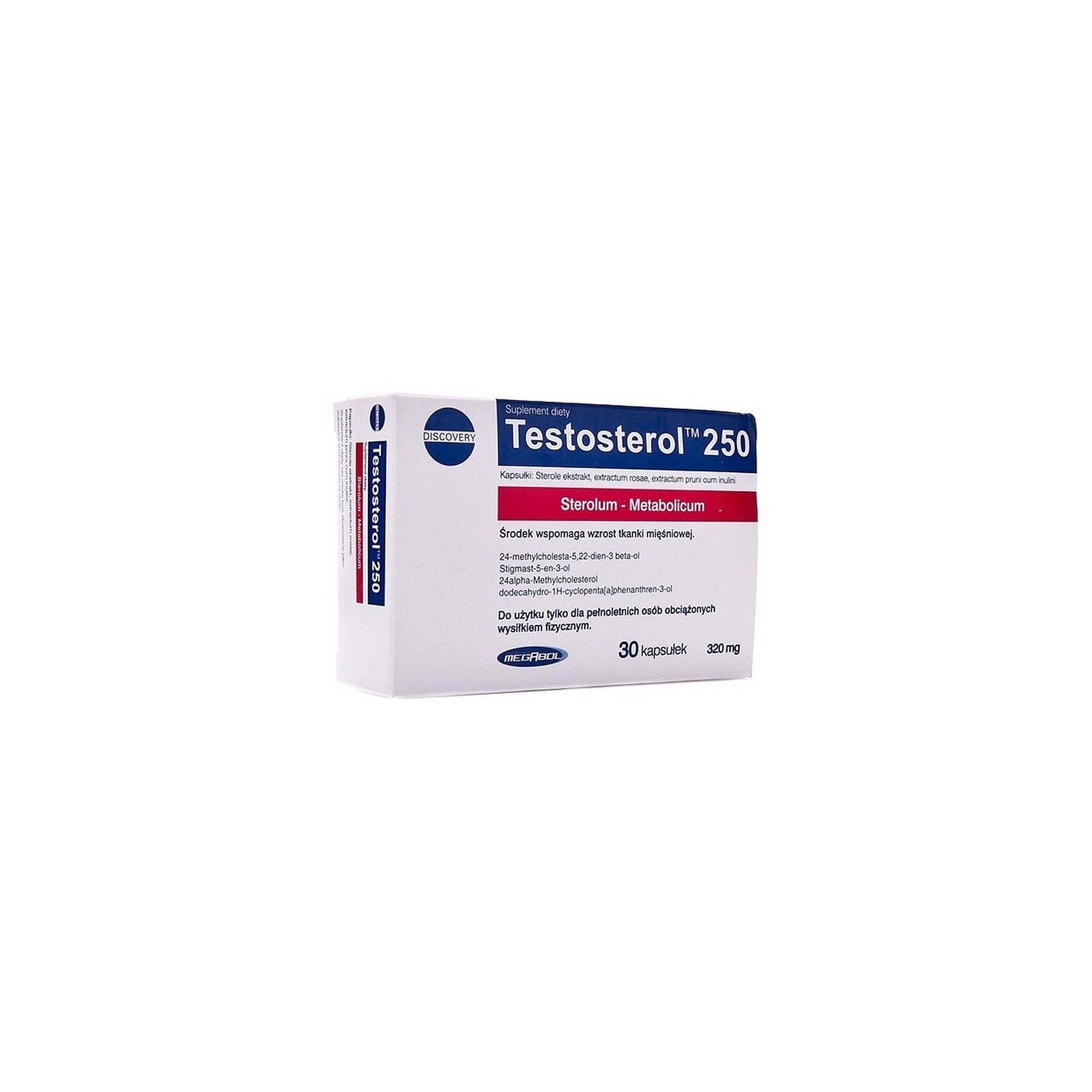 Trec L-Arginine Xtreme 90 kaps.