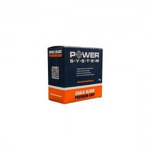 Trec L-Carnitine 3000 60 kaps.