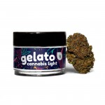 Trec Nitrobolon Platinum 30 kaps.