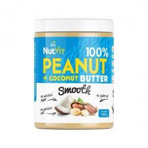 Trec Solid Mass 1000g