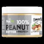 Trec Super BCAA System 300 kaps.