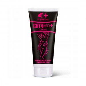 Trec Testoxx 60 kaps.