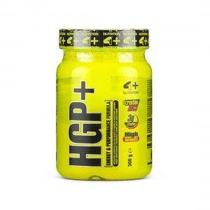 Amix SyneMax® 90 kaps.
