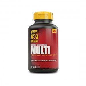 Trec ZMA Original 120 kaps.