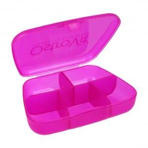 Olimp Pokrzywa Premium 30 kaps.