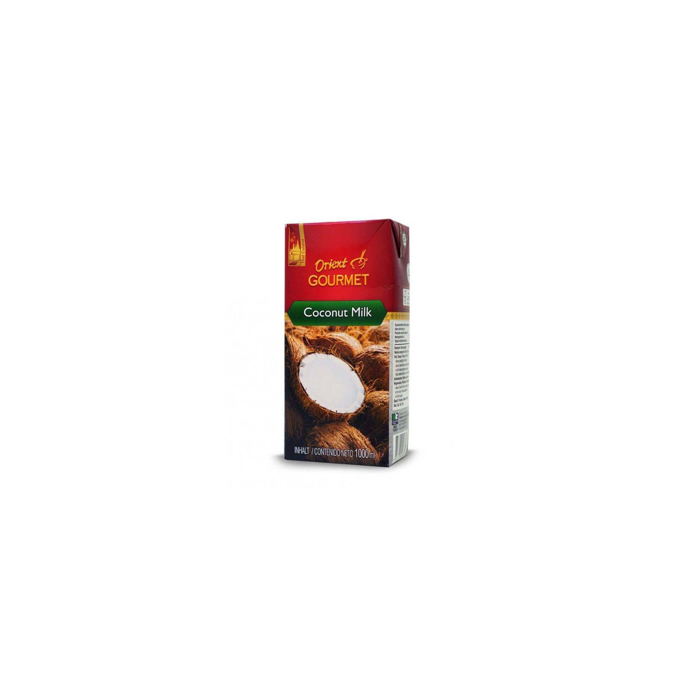 IHS Glutamina 400g