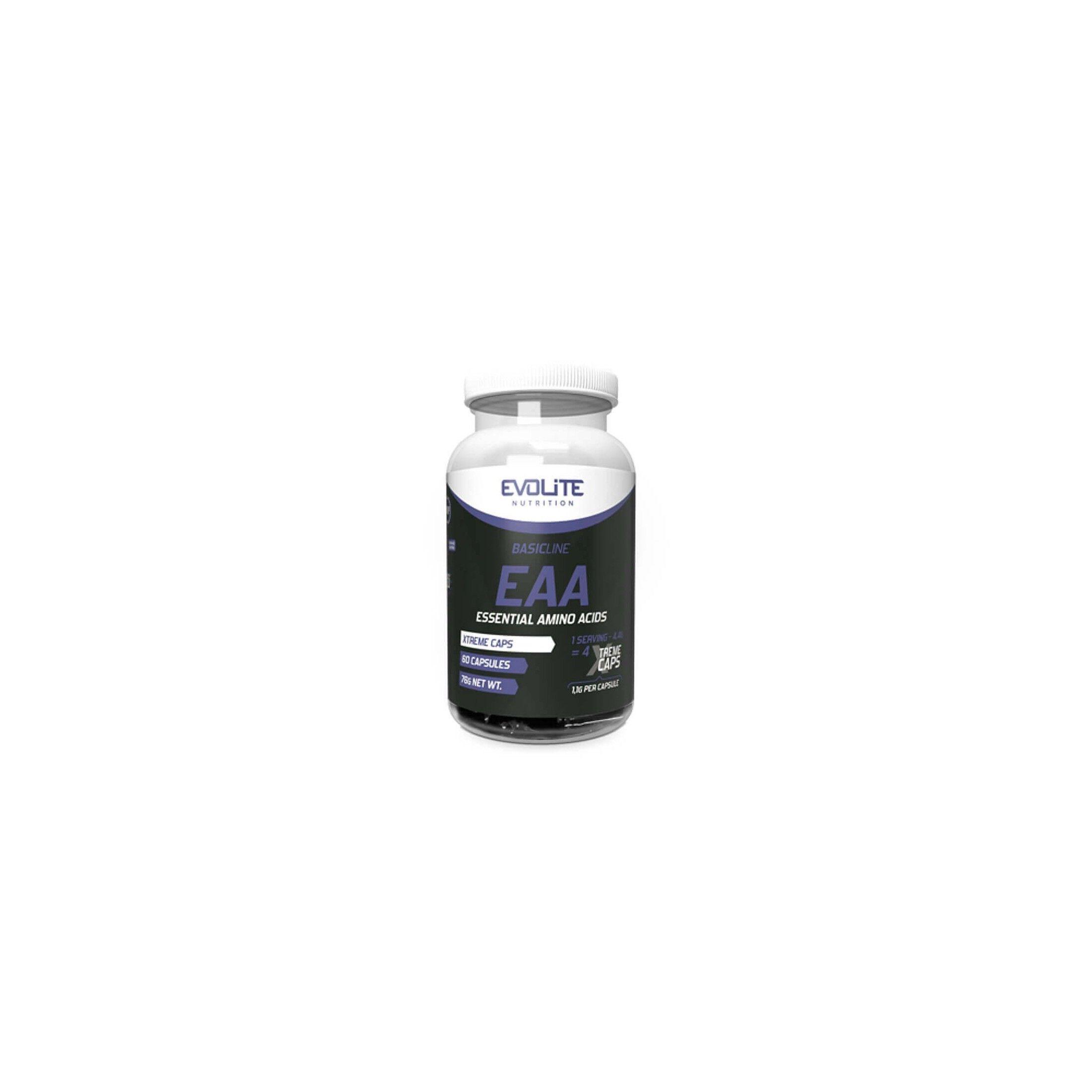 IHS Crea Plus 500g
