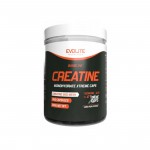 IHS Thermo Pump 12g