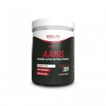 IHS Iron Mass 7000g