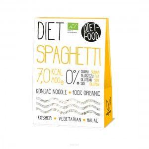 Trec BCAA G-Force 600g