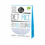 Trec BCAA G-Force 1150 180 kaps.