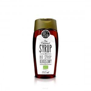 Olimp Omega 3 60 kaps. (35%) 1000mg