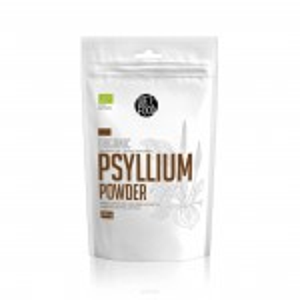 Trec Tribulon Black 120 tabl.
