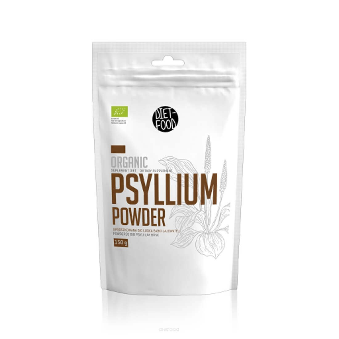 Trec Tribulon Black 120 tabl.
