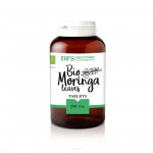Formotiva Muscle Brick Casein 900g folia
