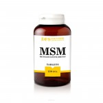 Formotiva Muscle Mass Maker 1000g folia