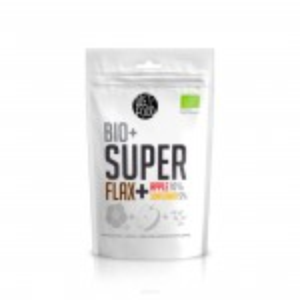 Formotiva Pure Creatine Capsules 120 kaps.