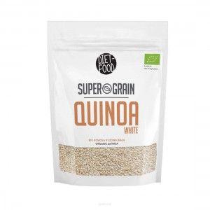 Formotiva Testobooster 120 tabl.