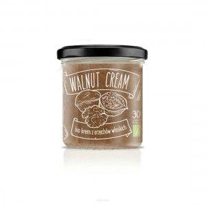 Vivio Erytrol 1000g
