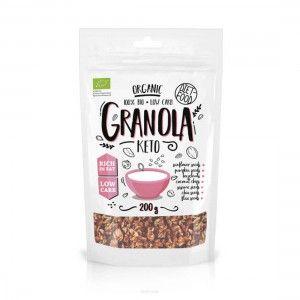 Vivio Bio Mąka Żytnia typ 720 1000g
