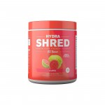 Smartshake Double Wall 750ml Jungle