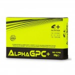 Smartshake Double Wall 750ml Splash