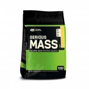 IHS Anabolic Dream 280g