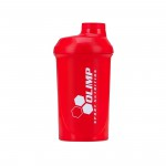 Olimp Whey Protein Complex 1800g