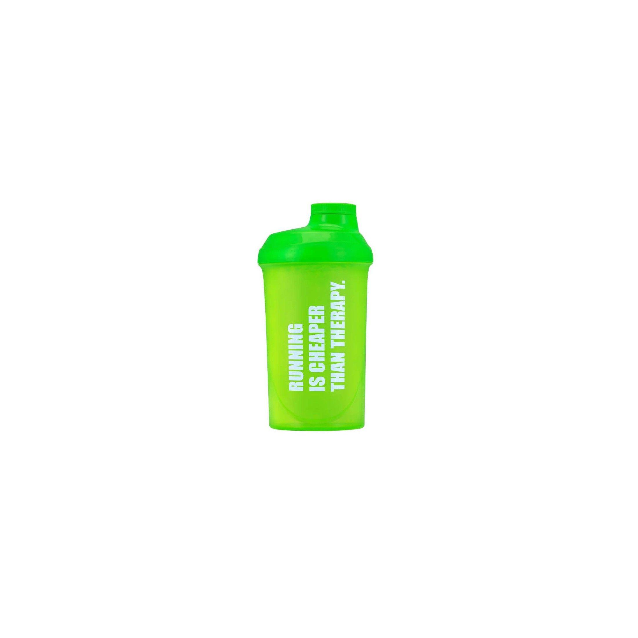 Optimum Whey Gold Standard 2270g
