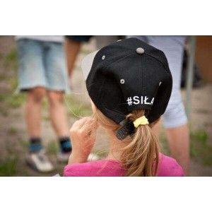IHS L-Carnitine 2.0 1000ml
