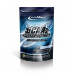 Olimp MaxMass 3XL™ 6000g