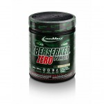 Olimp Thermo Speed Extreme Mega Caps 120 kaps.