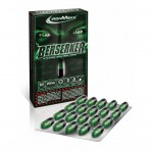 Olimp Gold Omega 3® 60 kaps.