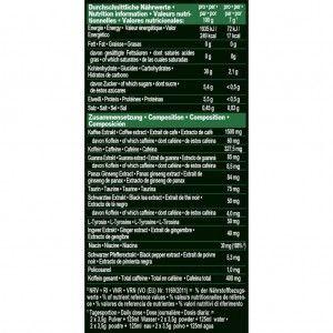 Olimp ALA 200 120 kaps.