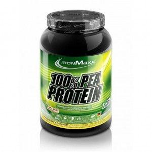 Olimp Gold Omega 3® D3 + K2 30 kaps.