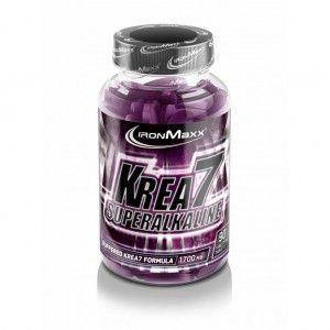Universal Animal Pak 44 sasz.