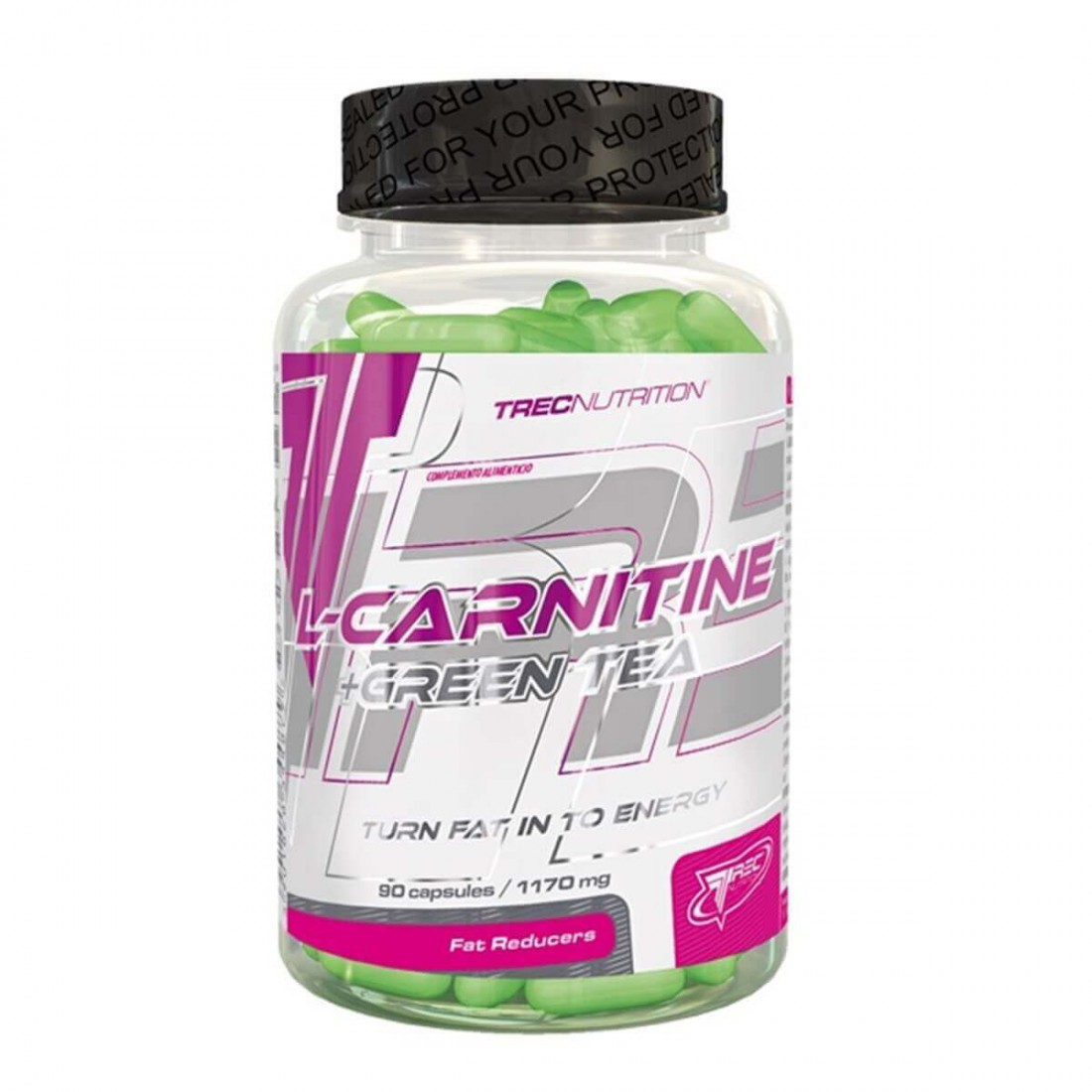 4+ Nutrition Hydro Beef+ 900g