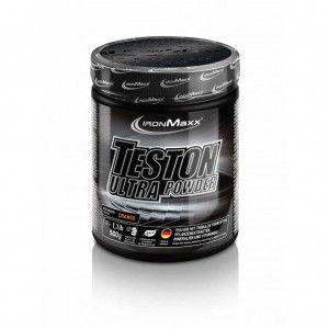 Now Eve Multiwitaminy dla kobiet 90 tabl.