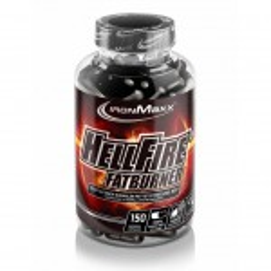 Now Eve Multiwitaminy dla kobiet 180 softgels