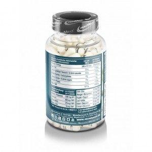 IHS Vitamin Series 90 tabs.