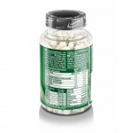 Sport Definition Thats The Whey Goat & Sheep Premium Blend