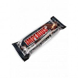 Olimp Chela-Mag B6 Forte Mega Caps 60 kaps.