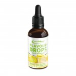 Body Attack Shaker 600ml